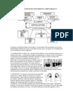 COREOGRAFICO.doc