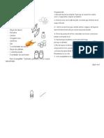 receta de juane.docx