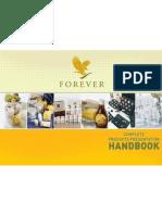 FLP Handbook Eng