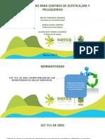 Centros de estéticas.pdf