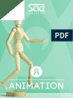 CourseDetails_Animation_2019.pdf