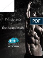 La gui-a del principiante_ The foundation.pdf