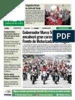 Ciudad MCY