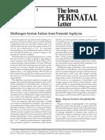 Perinatal Jan-march 05