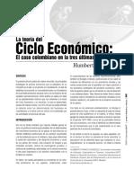 1014-Texto del artículo-3176-1-10-20120625.pdf
