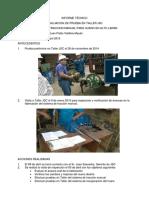 315190604-PRUEBA-HUARO-PROTOTIPO-TALLER-JSC.docx
