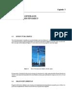 UCAB-Conceptos Generales en El Análisis Dinámico