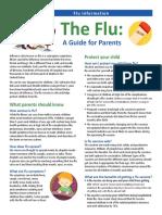 flu-guide-for-parents-2018.pdf