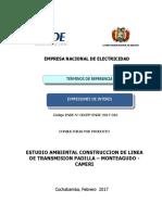 expresiones-de-interes-cdcpp-ende-2017-016.pdf