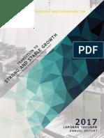 YPAS_Annual Report_2017 (rugi).pdf