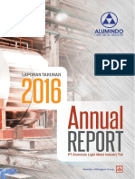 ALMI_Annual Report_2016 (rugi).pdf
