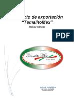 total de proyecto.docx