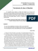Estudio 02_ Nacimiento Juan Bautista Lucas 01 05_25.docx