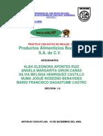 bsnacks_m2.pdf