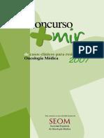 Oncologia medica