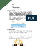FISICA DE LA LUZ.docx
