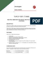 Turco 5351
