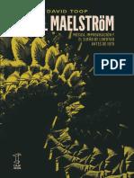 En.el .Maelstrom TOOP CajaNegra