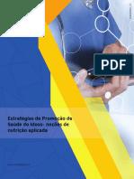 avaliacao nutricional no idoso.pdf