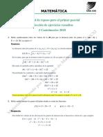 MATEMATICA Selección resueltos Material de repaso primer parcial.pdf