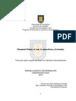 Tesis_Clemente_Palma_el_mal_la_reescritura.Image.Marked.pdf