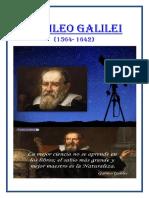 Galileo-Galile1.pdf