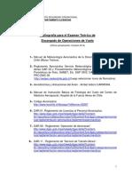 Biblio_EOV_29102014.pdf