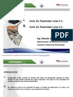 Linea U y contenido de agua y saturación [Autoguardado]final.pdf