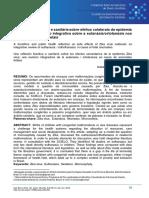 2016 - Uma reflexão bioética e sanitária sobre efeitos colaterais da epidemia de Zika.pdf