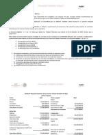 Casos Practicos Unidad 2 (1)2018