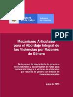 GuÃ_a Intersectorial fortalecimiento espacios intersectoriales.pdf