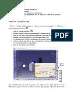 Tutorial de como gerar GIFs