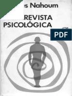 NAHOUM_a_entrevista_psicologica.pdf