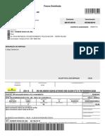 doc275796329.pdf