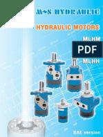 Motores hidráulicos.pdf