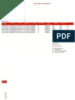 DuplicadoLiquidacion (43)