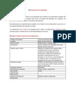 ficha tecnica de indicadores.pdf