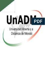 GMAE_U2_A2_LUPS.docx