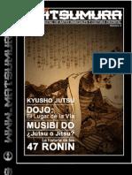 DOJO_MATSUMURA_No2