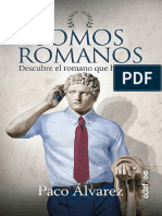 Alvarez Paco - Somos Romanos.pdf