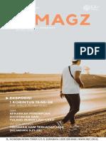 E-magz_27_Mei_2018