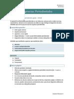 Urgencias-Periodontales Dra Herrera.docx