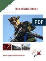 BFL PR AM Piercing-Rods V4