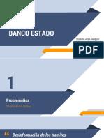 BancoEstado.pptx