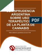 Doctrina.cannabis