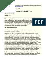The Pre-History of MKULTRA - Martin Cannon.pdf