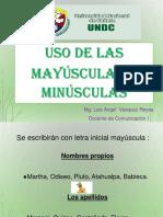 mayuscula.pptx