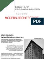 Frank Lloyd Wright, History of modern architecture.pdf