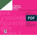 antioquia lina gonzález.pdf