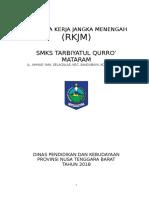 4. RKS.doc